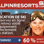 location alpin resorts lispach la bresse vosges
