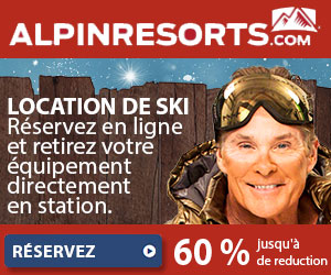 alpin resorts lispach vosges bresse